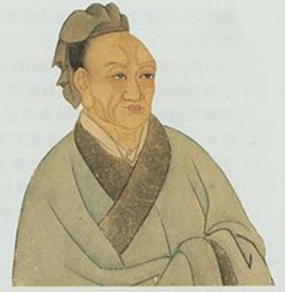 Chan Chi'ien