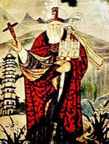 Giovanni de' Marignolli